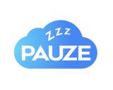 https://www.logocontest.com/public/logoimage/1629391801pauze3a.png