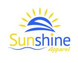 https://www.logocontest.com/public/logoimage/1629394055W.png