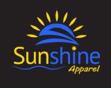 https://www.logocontest.com/public/logoimage/1629394107B.png