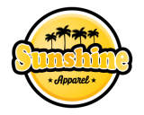 https://www.logocontest.com/public/logoimage/1629416388ss.png