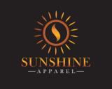https://www.logocontest.com/public/logoimage/1629432094SUNSH.png