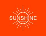 https://www.logocontest.com/public/logoimage/1629432720Sunshine15.png