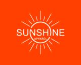 https://www.logocontest.com/public/logoimage/1629434735Sunshine16.png