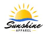 https://www.logocontest.com/public/logoimage/16294384861.png