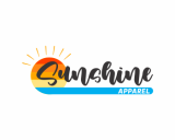 https://www.logocontest.com/public/logoimage/1629453178Sunshine17.png