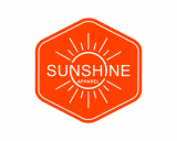 https://www.logocontest.com/public/logoimage/1629453693Sunshine18.png