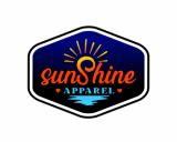 https://www.logocontest.com/public/logoimage/1629467149Sunshine19.png