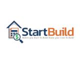 https://www.logocontest.com/public/logoimage/1629503235StartBuild.png