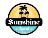 https://www.logocontest.com/public/logoimage/1629505498vintage.png