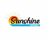 https://www.logocontest.com/public/logoimage/1629525816Sunshine20.png