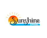 https://www.logocontest.com/public/logoimage/1629525816Sunshine21.png