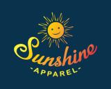 https://www.logocontest.com/public/logoimage/1629529227SUNSHINE.png