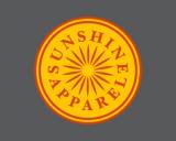 https://www.logocontest.com/public/logoimage/1629532642SSSSSS.png