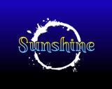 https://www.logocontest.com/public/logoimage/1629536090Sunshine23.png