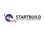 https://www.logocontest.com/public/logoimage/1629538267StartBuild.png