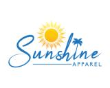 https://www.logocontest.com/public/logoimage/1629549883SUNSHINE_.png