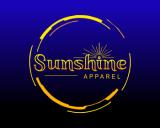 https://www.logocontest.com/public/logoimage/1629562720Sunshine24.png