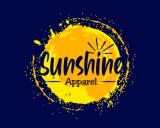 https://www.logocontest.com/public/logoimage/1629562720Sunshine25.png