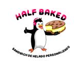 https://www.logocontest.com/public/logoimage/1629587366halfbaked26.png