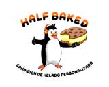 https://www.logocontest.com/public/logoimage/1629588444halfbaked27.png