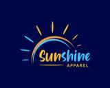 https://www.logocontest.com/public/logoimage/1629602768Sunshine26.png