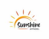https://www.logocontest.com/public/logoimage/1629603101Sunshine27.png