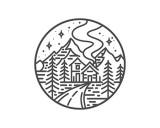 https://www.logocontest.com/public/logoimage/1629604909AlpenMonolineLogo.jpg