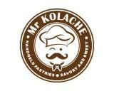 https://www.logocontest.com/public/logoimage/1629627155mr-kolache8.jpg