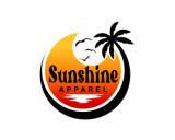 https://www.logocontest.com/public/logoimage/1629639311Sunshine28.png
