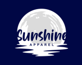 https://www.logocontest.com/public/logoimage/1629640623Sunshine30.png