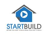 https://www.logocontest.com/public/logoimage/1629737830s.png