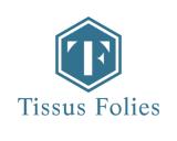 https://www.logocontest.com/public/logoimage/1629892850Untitled-2.png