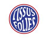 https://www.logocontest.com/public/logoimage/1629951046T.png
