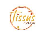 https://www.logocontest.com/public/logoimage/1629962703tissus-folies1main.jpg
