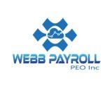 https://www.logocontest.com/public/logoimage/1629994784Webb-Payroll1.jpg