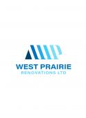 https://www.logocontest.com/public/logoimage/1630050812westpraire8.png