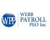 https://www.logocontest.com/public/logoimage/1630057556Webb-Payroll2.jpg