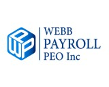 https://www.logocontest.com/public/logoimage/1630058304Webb-Payroll3.jpg