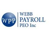 https://www.logocontest.com/public/logoimage/1630059840Webb-Payroll4.jpg