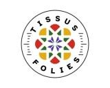 https://www.logocontest.com/public/logoimage/16300807141.jpg