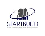 https://www.logocontest.com/public/logoimage/1630089559StartBuild.png