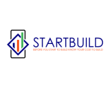 https://www.logocontest.com/public/logoimage/1630093565StartBuild.png