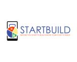 https://www.logocontest.com/public/logoimage/1630094171StartBuild.png