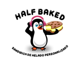 https://www.logocontest.com/public/logoimage/1630098729halfbaked28.png