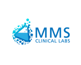 https://www.logocontest.com/public/logoimage/16303313702.png