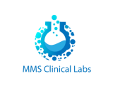 https://www.logocontest.com/public/logoimage/16303328234.png