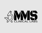 https://www.logocontest.com/public/logoimage/1630446785MMS.png