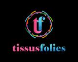 https://www.logocontest.com/public/logoimage/1630472758tissusfolies_2.png
