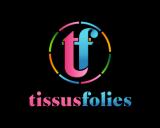 https://www.logocontest.com/public/logoimage/1630472758tissusfolies_3.png