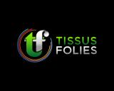 https://www.logocontest.com/public/logoimage/1630482115tissusfolies_7.png